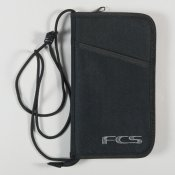 FCS Travel Wallet