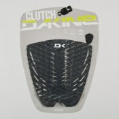 Dakine Clutch Tailpad (Black)