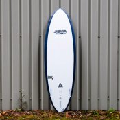 Haydenshapes Hypto Krypto (FutureFlex) Surfboard