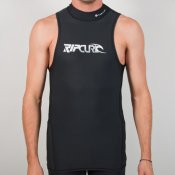 Rip Curl Flash Bomb Vest (Black)
