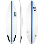 Simon Anderson Early Bird (Surftech TLPC) Surfboard