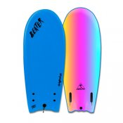 Catch Surf Beater Original 48 Twin Fin (Az Blue)