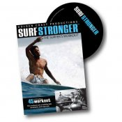 Surf Stronger 1